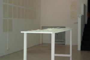 S Kocks Ausstellungsansichten Diplom web (1)