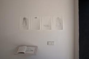 S Kocks Ausstellungsansichten Diplom web (10)