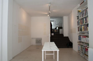 S Kocks Ausstellungsansichten Diplom web (12)