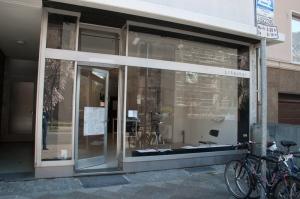 S Kocks Ausstellungsansichten Diplom web (14)