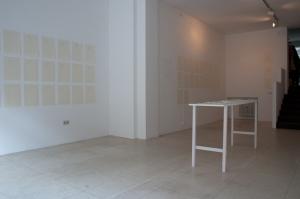 S Kocks Ausstellungsansichten Diplom web (16)