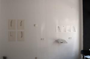 S Kocks Ausstellungsansichten Diplom web (3)