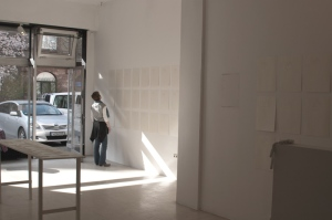 S Kocks Ausstellungsansichten Diplom web (4)