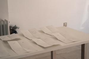 S Kocks Ausstellungsansichten Diplom web (5)