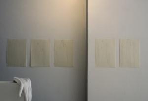 S Kocks Ausstellungsansichten Diplom web (8)