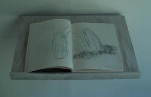S Kocks Zeichenbuch 2012_13 web