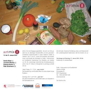 Einladung_artmix 8