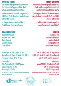 _RZ Einladungskarte Siegen Saarbrücken.indd