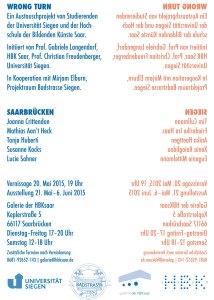 RZ_Einladungskarte Saarbrücken_2c.indd