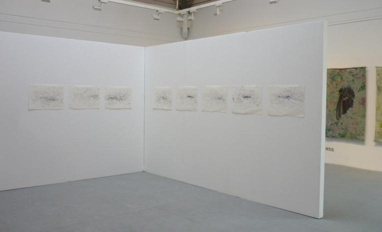 Ausstellungsansicht Saarart11 web
