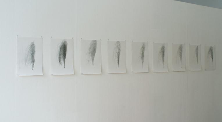 Fontänen Ausstellungsansicht (6) b kl